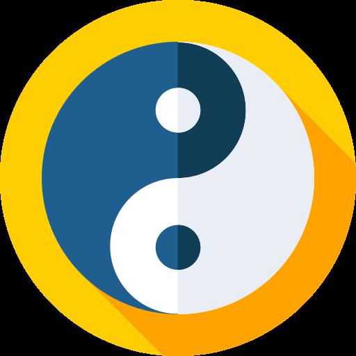 OnWeb Enterprise PRO